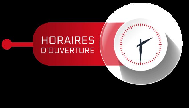 Horaire ouverture Forex et ses particularités | Formation en Bourse